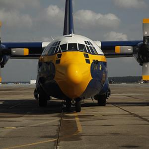 transporte-aereo-guatemala