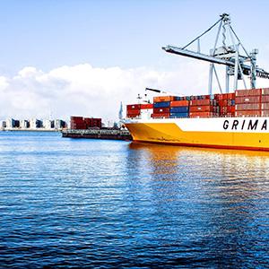 transporte-maritimo-guatemala